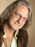 Frank Sültemeyer, Lehrer für Klavier, Keyboard, E-Gitarre und Prüfungsvorbereitung