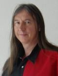 Eric Herold, Lehrer für Klavier, Keyboard und Bluesharp